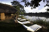 Track & Trail River Camp South Luangwa title=