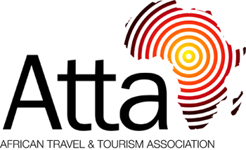 Zimba Safaris is deelnemer van de African Travel and Tourism Association